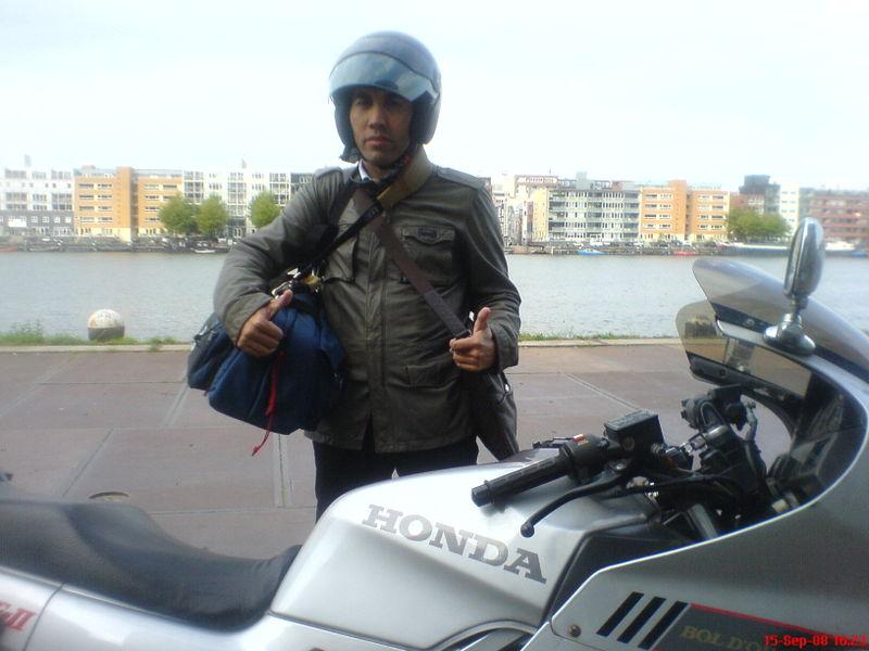 Michiel-motor2008-03