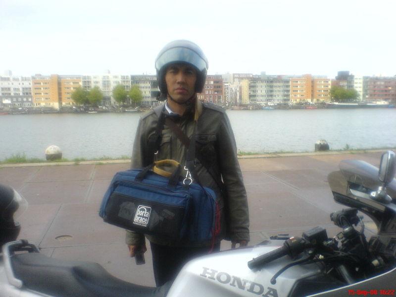 Michiel-motor2008-02