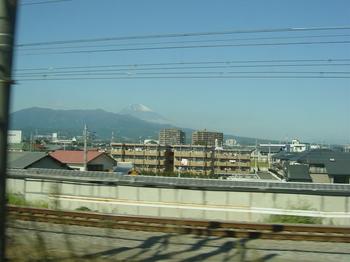 2004_october_nyp_kanazawa_018