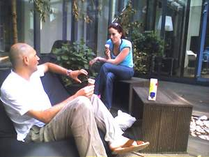 200605