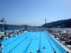 Istanbul_002