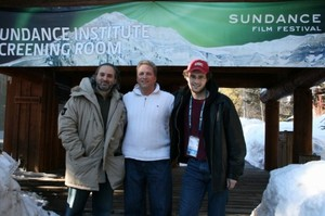 Sundance_inst2