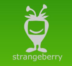 strangeberry.jpg
